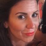 Ciara - Lucia Hoxha | Yoga | Lifestyle Coach | Online Yoga for Women