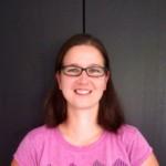 Miriam M - Lucia Hoxha | Yoga | Lifestyle Coach | Online Yoga for Women