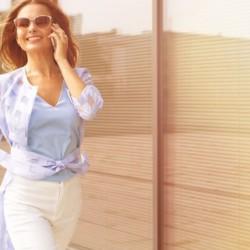 7 spôsobov ako byť sebaistý
