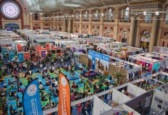 Om Yoga 1 Blog | Lucia Hoxha | Yoga | Lifestyle Coach | Online Yoga for Women