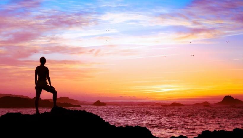 10 krokov ako naplniť svoje životné poslanie