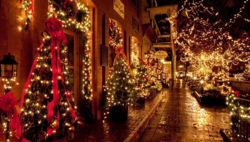 9 tipov ako nájsť ideálny vianočný darček pre každého na tvojom zozname